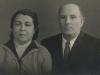 Родители- Иосиф и Эмилия Мулерман