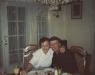С  мамой Фрумой (США)