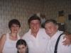 Семья с М.Светиным