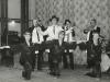 Современный Театр Еврейской Песни
