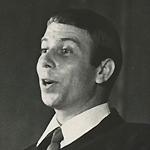 Самые популярные песни Вадима Мулермана