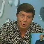 """""""Сегоднячко"""", 1999 год"""