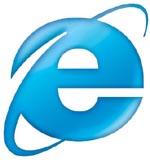 internet-explorer1